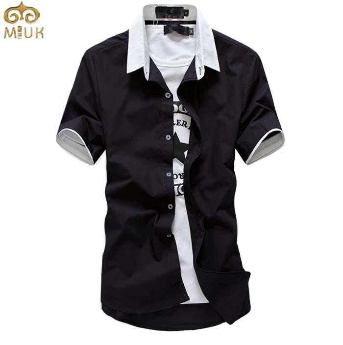 Online Get Cheap Mens Floral Shirts Xxl -Aliexpress.com | Alibaba ...