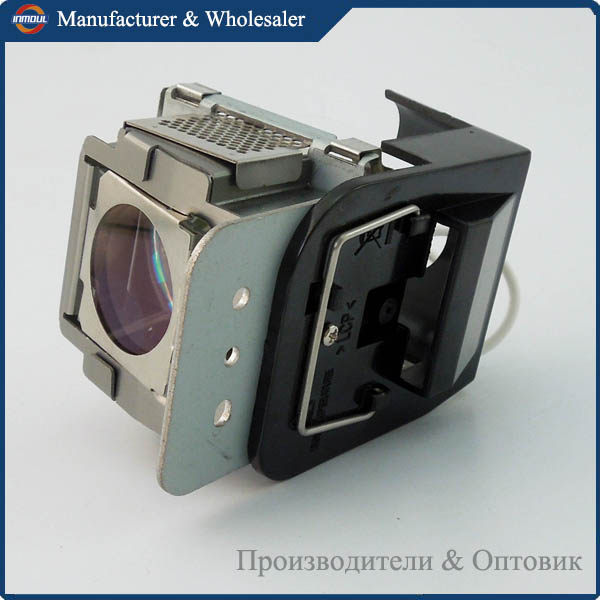 Free shipping Original Projector Lamp 5J.08001.001 for BENQ MP511 free shipping compatible projector lamp 5j y1405 001 for benq mp513 projector
