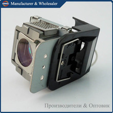 Free shipping Original Projector Lamp 5J.08001.001 for BENQ MP511 free shipping 100% original projector lamp ec j8100 001 for p1270