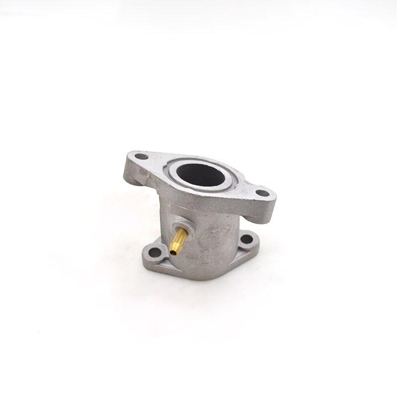 Ford Transit Connect étrier de frein Pin Bush Kit De Réparation Avant 2002-2013