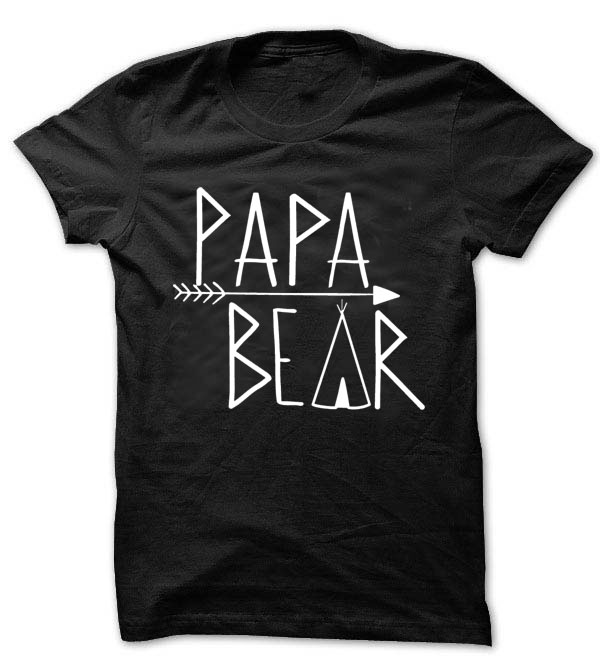 e24fd09456e25 Buy fathers day shirts for babies and get free shipping on ...
