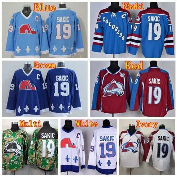 buy popular fa8ab 5a30d jersey quebec
