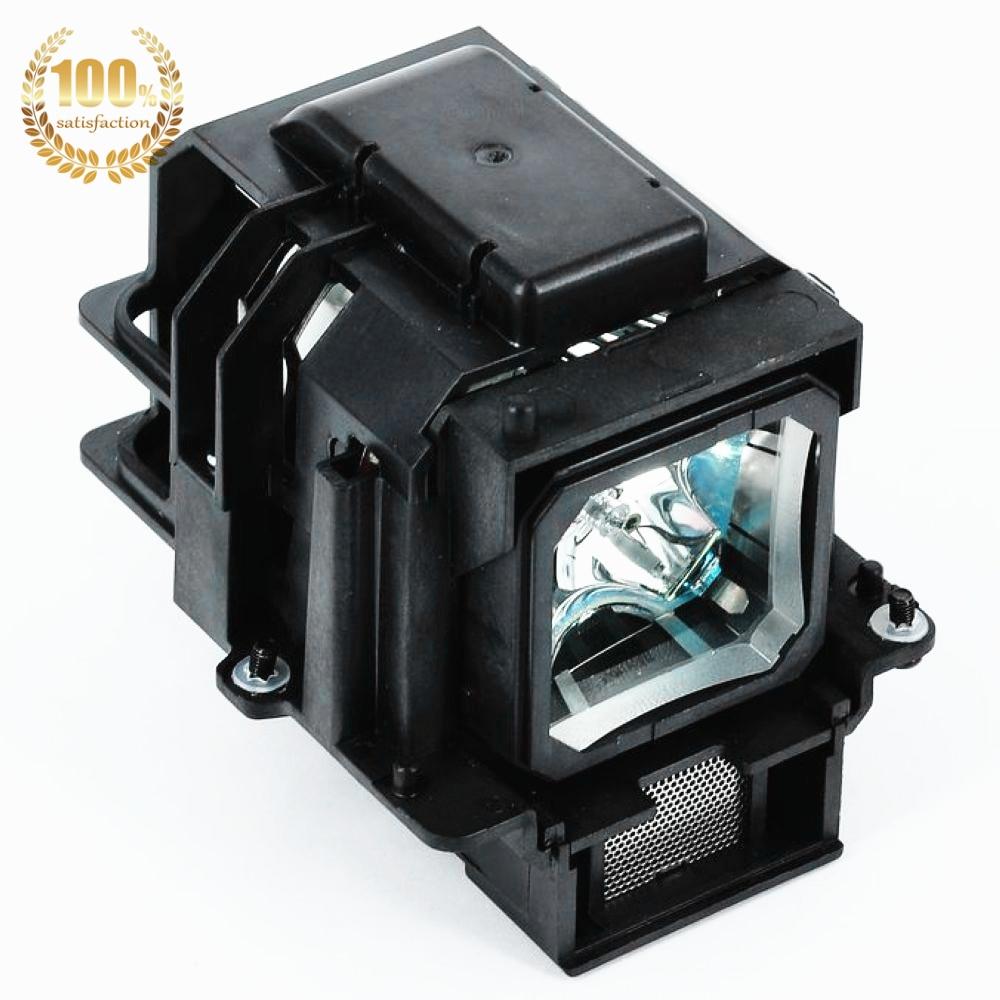 WoProlight eredeti minőség USHIO izzó VT75LP projektor lámpa - Otthoni audió és videó