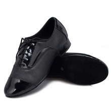 Adult Latin Dance Shoes GB Standard Men Modern Dance Shoes Sports Outdoor Shoes Soft Bottom Square Ballroom Dance Sneakers цена 2017