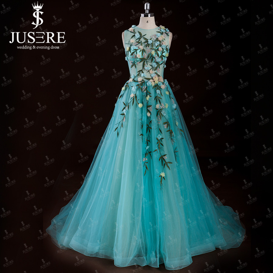 Nice Sewing A Prom Dress Photo - All Wedding Dresses ...