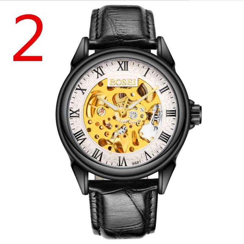 The latest fashion quartz watch, high quality waterproof.3chThe latest fashion quartz watch, high quality waterproof.3ch