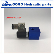 Buy manifold solenoid valve and get free shipping on