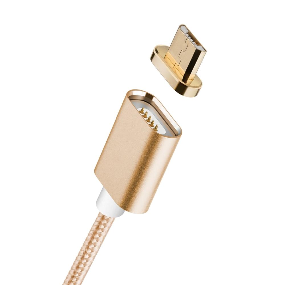 M-CABLE - магнитная зарядка в Королёве