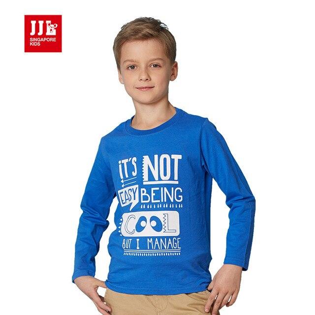boys t shirt children clothing 2016 brand kids t-shirt print shirt for kids boys 100% cotton boys shirt kids clothes