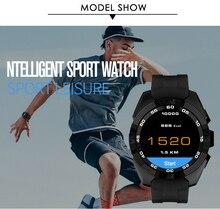 PARAGON Smartwatch Heart rate monitor Wristband Russian Hebrew Korean for xiaomi apple bluetooth Smart watch N10 DZ09 MOTO 360