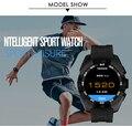 Paragon smartwatch pulsera pulsómetro ruso hebreo coreano para xiaomi apple bluetooth smart watch n10 dz09 moto 360