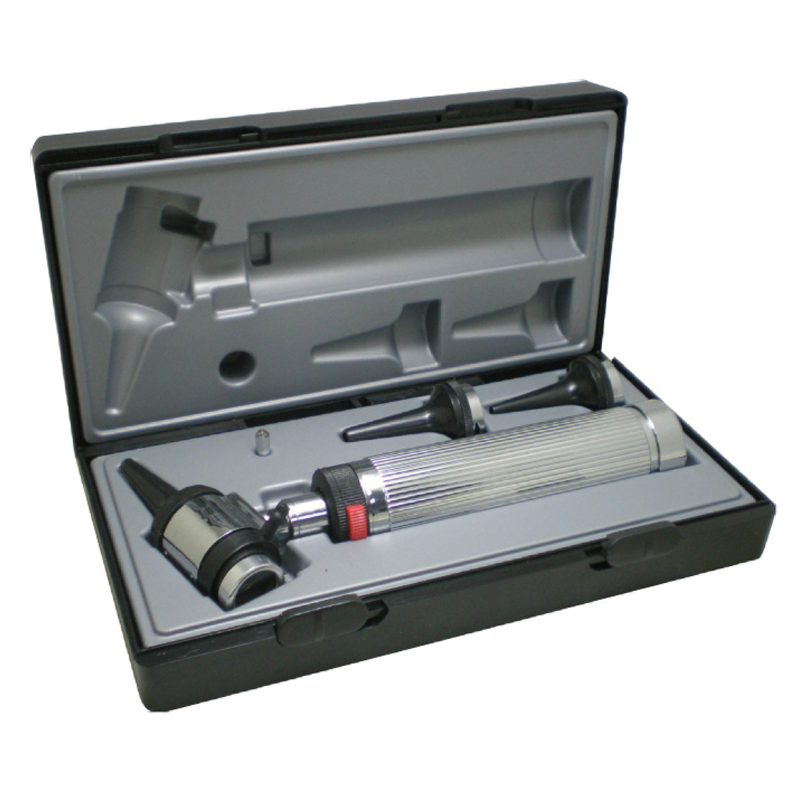 Otoscope set direct otoscope medical otoscope both work for human and veterinary diagnostic #earscope #ent #proceduralOtoscope set direct otoscope medical otoscope both work for human and veterinary diagnostic #earscope #ent #procedural