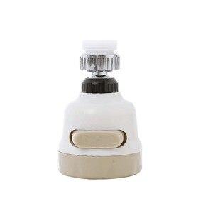 Image 2 - 1 PC Home Küche Wasserhahn Extender Waschbecken Griff Verlängerung Kleinkind Kid Bad Kinder Hand Waschen Werkzeuge Trog Hand waschen gerät
