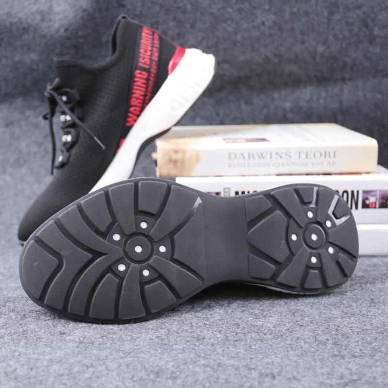 d6081a97ca8b37 Venta-caliente-nueva-moda-hombres-zapatos-Casual-primavera-oto-o-hombre-tenis-masculino-adulto-zapatillas-Lace.jpg