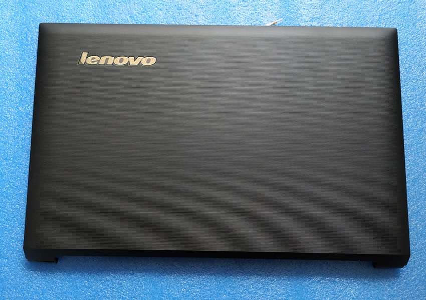 New Original Lenovo B560 LCD Back COVER 60 4JW19 004 Screen Cover Front case Top Shell