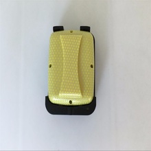 gps tracker for pet mt-90s with real time app android tracking system