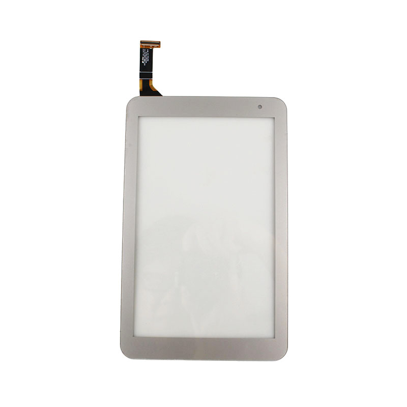 New 8 inch Touch Screen Digitizer Glass For TOSHIBA WT8-B tablet PC Free shipping uxcell bap400r 63 22 4t 0 87 x 2 5 metal right angle shoulder face milling cutter