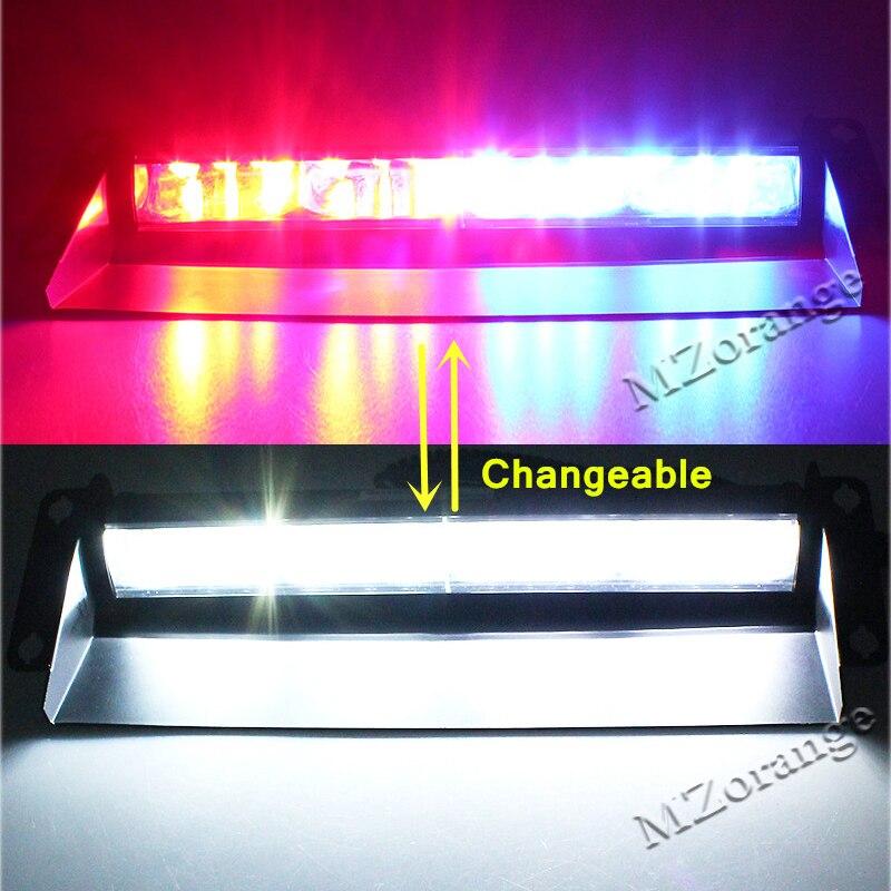 2Pcs Für BMW X4 F26 X5 F15 X5 M F85 X6 F16 X6 M F86 Auto styling Vorderseite LED DRL Nebel Licht Nebel Lampe Montage - 6