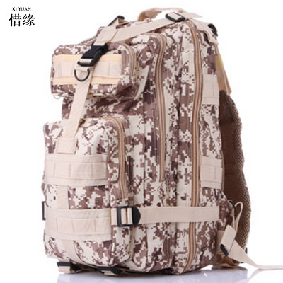 XI YUAN BRAND Durable Vintage Canvas Backpack Multifunction Travel Laptop Backpack Men Women Rucksack School Bags For Teenagers 14 15 15 6 inch flax linen laptop notebook backpack bags case school backpack for travel shopping climbing men women