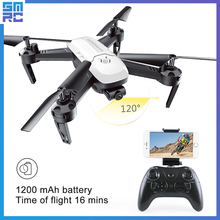 New product SMRC S8 2MP wifi camera drone with HD camera 720 angle Pixels hovering racing Helicopter profissional fpv quadcopter