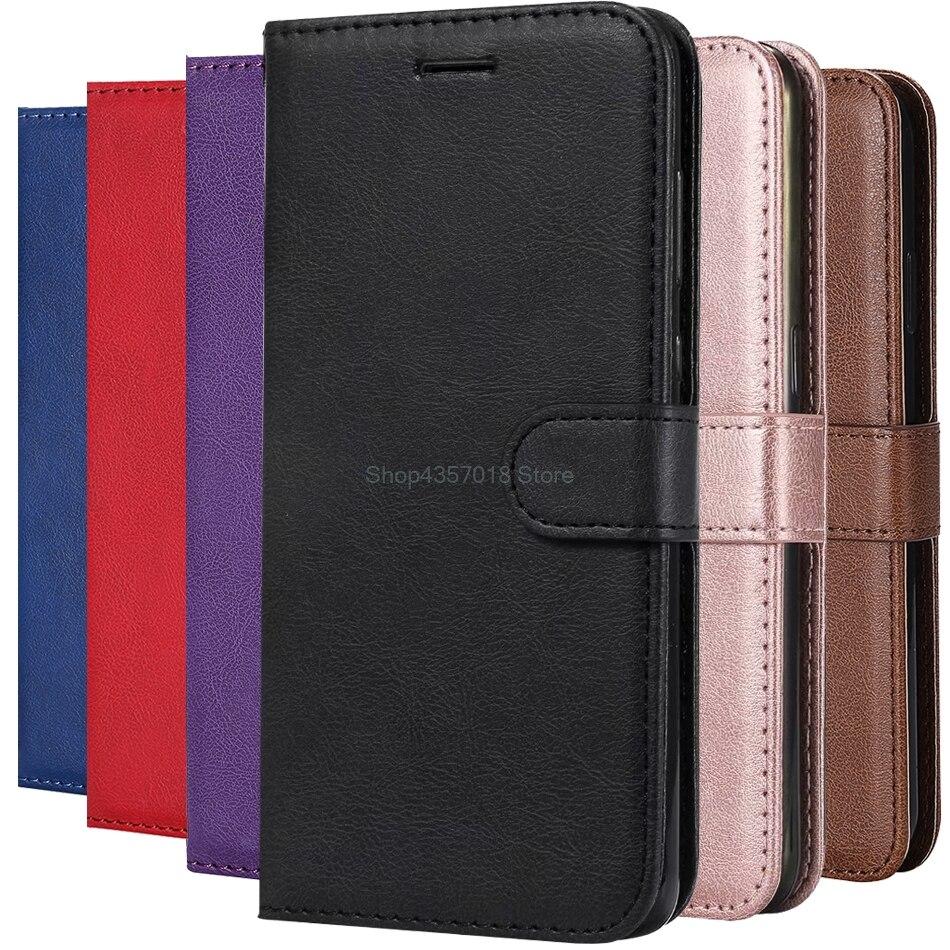 Чехол для Huawei Honor 10 COL-L29 COL-AL10 кожаный чехол-Бумажник для телефона Honor10 COL L29 AL10 L29A кожаный чехол-бумажник