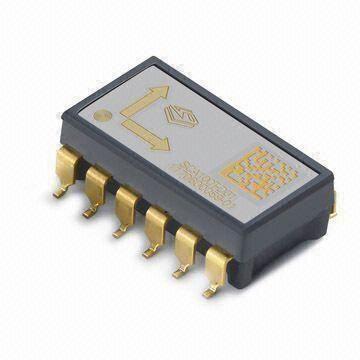 SCA100T inclination -, low power low cost original genuineSCA100T inclination -, low power low cost original genuine