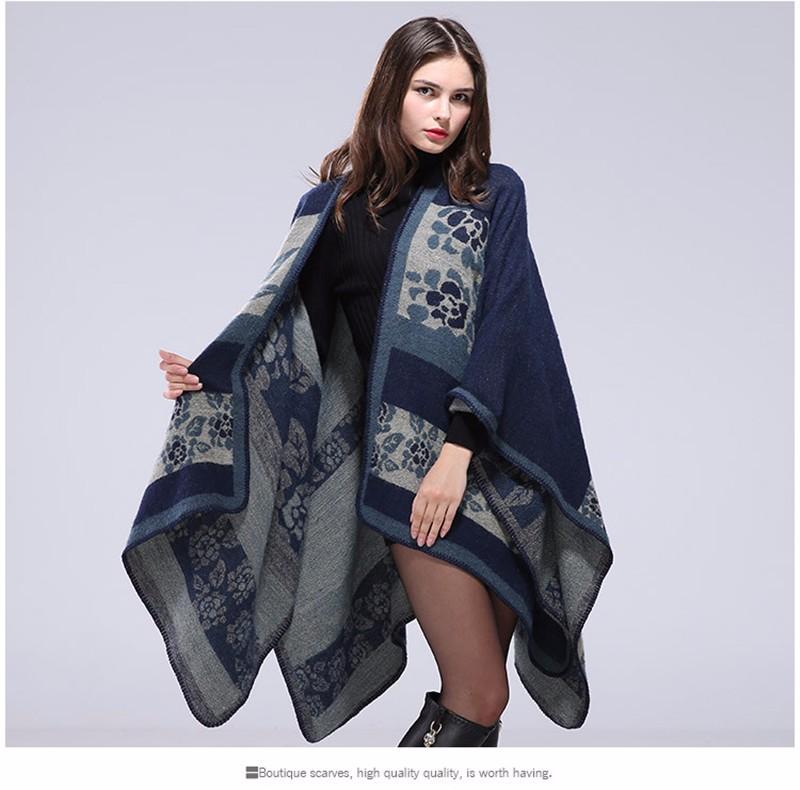 autumn cashmere cloaks 10