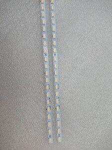 Image 3 - 100%新しい2ピース* 40led 361ミリメートルledストリップ31T15 03 31T15 03a用73.31T14.004 6 SK1 T315XW06。v.3