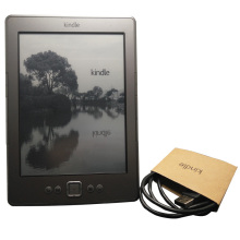 Kindle 4 eink screen 6 inch ebook reader e-book,electronic,have kobo in shop ,e book,e-ink,reader 2GB(China)