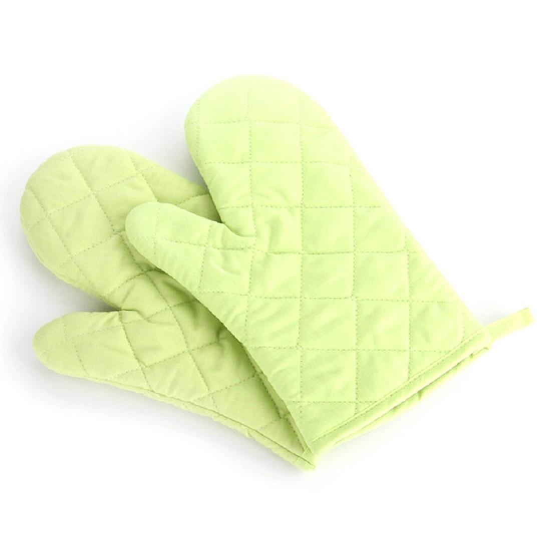 online kaufen großhandel wärmeschutz handschuhe aus china ... - Hitzeschutzhandschuhe Küche