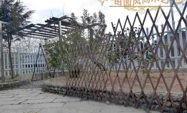 Klettergerüst Für Pflanzen : Wohnbedarf bonsai blumentöpfe verkohltes holz zaun stretching