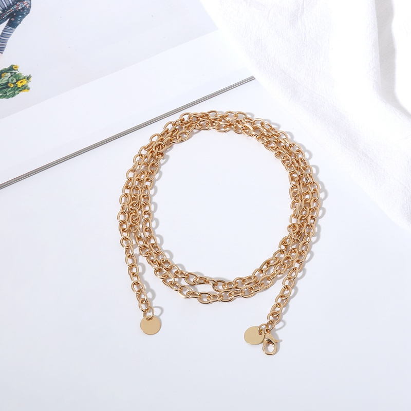 style 2 gold