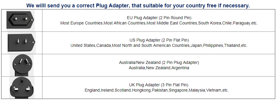 Android 9 0 HK1 MAX Mini Smart TV Box 2 4G/5G Wifi RK3328 Quad-Core BT 4 0  Set Top Box Media Player 4G 32G 64G PK TX6 X96 HK1MAX
