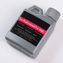 HNM 120 мл жидкий акриловый порошок для дизайна ногтей Aalon Профессиональное использование акриловый жидкий мономер маникюрный жидкий порошок инструменты для ногтей