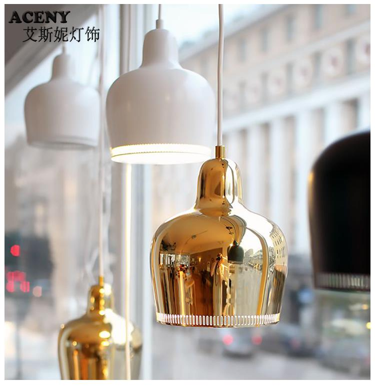 Nordic single head of the restaurant pendant light after the modern simple dining table cafe bar NEW bedroom bedside smc the new head of passing filter aff150a 40