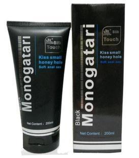 Sex Lubricant Expansion Cream For Couples,Male and Female lubrication