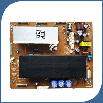 95% Новый оригинал для LJ92-01728A LJ41-08458A U2P Y доска для S50HW-YD13 YB06 протестированная Рабочая