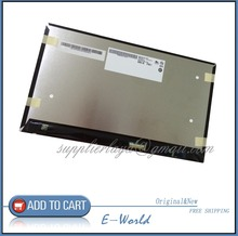 Original 11.6″ LCD Screen Display B116HAT03.0 B116HAT03.1 For Acer Iconia Tab W700 Replacement