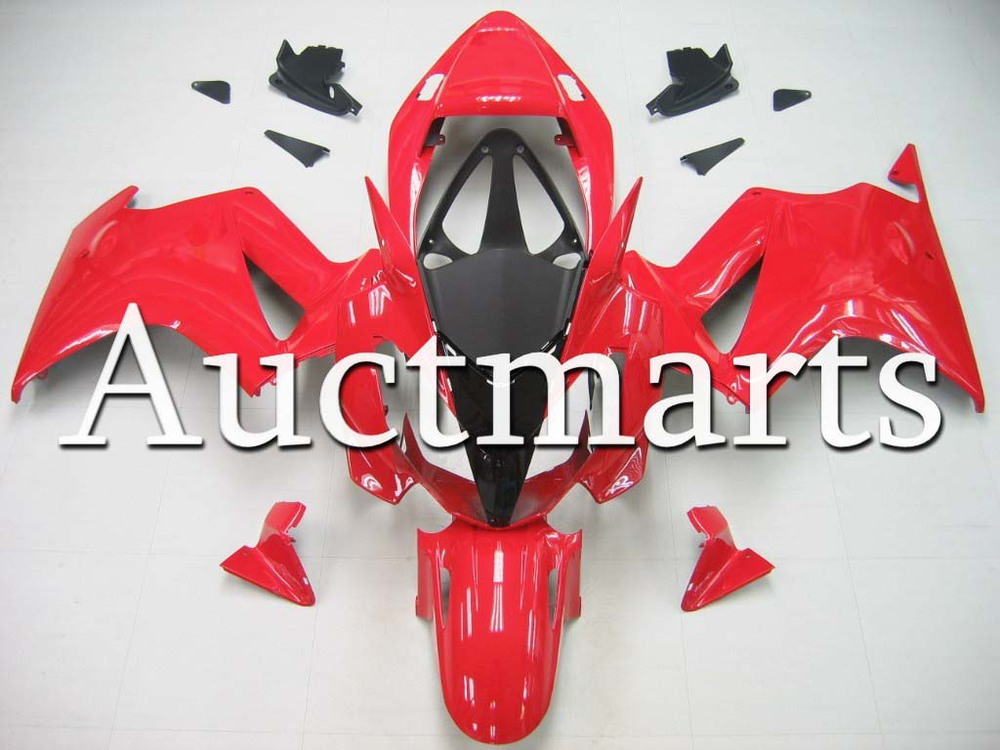 For Honda VFR 800 2002 2003 2004 2005 2006 2007 2008 2009 2010 2011 2012 ABS Plastic motorcycle Fairing Kit   VFR800 02-12 CB04