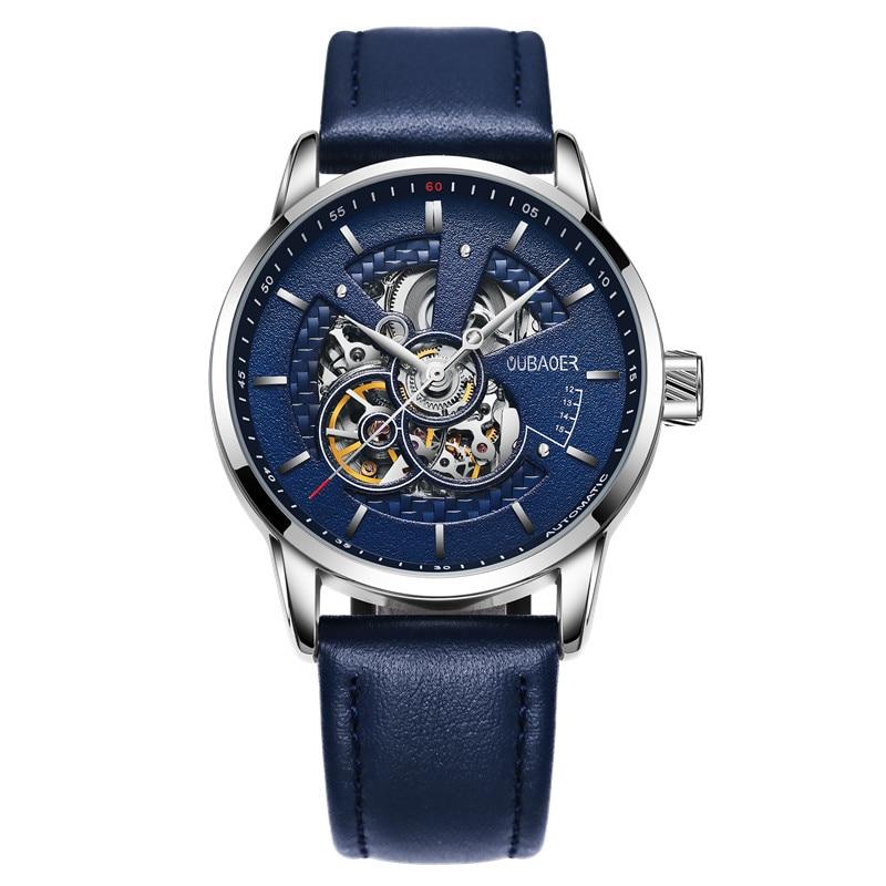 silver blue 001A