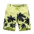 New 2016 Brand Fashion Fifth-Pants Summer Boy'S Board Shorts Quick Dry Boys Beach Shorts Bermuda Shorts