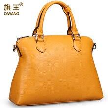 7458d461e200 Yellow Handbags Amazon Shop Hot Sales Nice Leather Hand Bag Buyer Recommend  Shop Cowide Original Bag