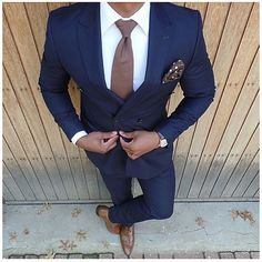 Wholesale Custom Made Men Wedding Suit Groom Tuxedos Men Suit Groomsmen Suit Jacket+Pants+Tie+Vest Groom Suit