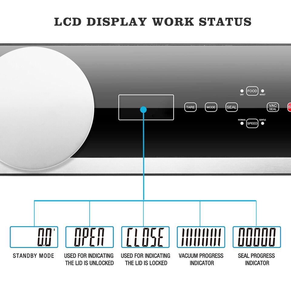 C1 LCD-1