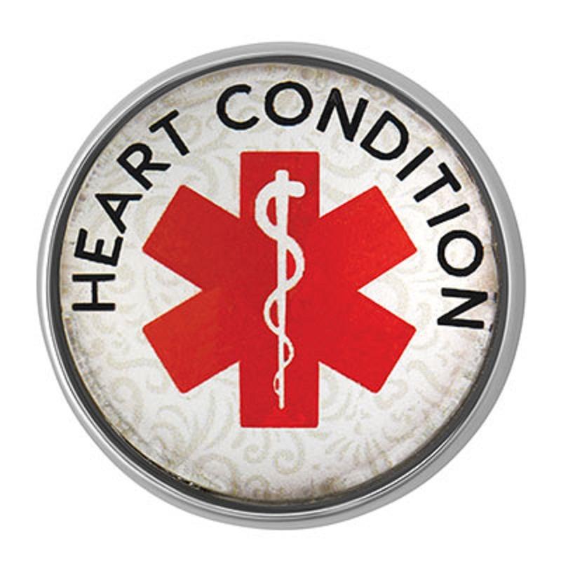 502656  Medical Alert