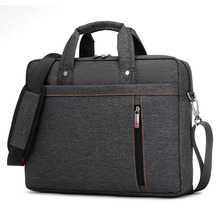 New waterproof arrival laptop bag computer bag notebook cover bag 12/13/14/15/17 inch for Apple Lenovo Dell hp Computer bag