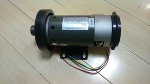 Image 2 - Motor dc ZYT102150 279 zyt102150 revestimento motor, envio rápido 2.5hp revestimento motor shua sh 5518 sh 5517 sh 5918 sh 5110