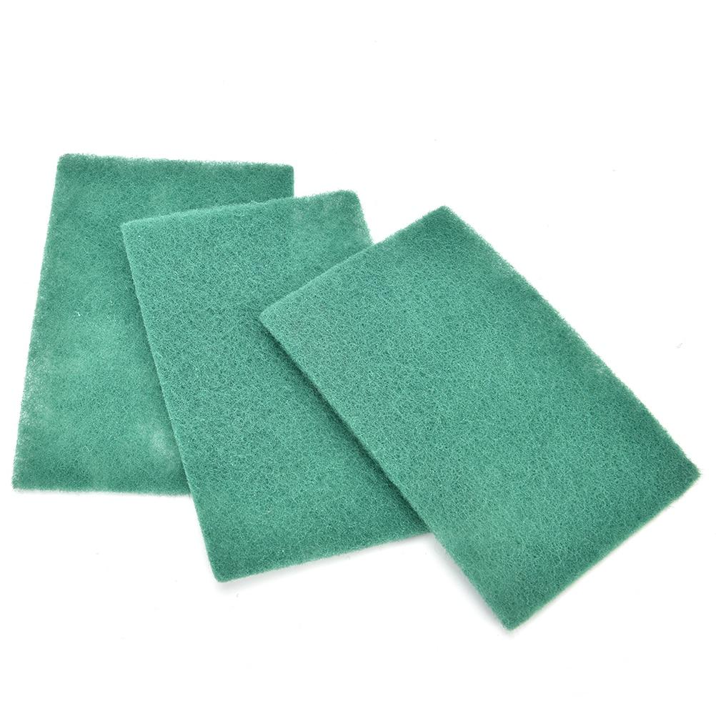 New 10pcs/lot White Magic Sponge Eraser Melamine Sponge Dish Bathroom Cleaning Eco-friendly Kitchen Magic Cleaner 10*6*1cm Agreeable Sweetness Household Cleaning Tools