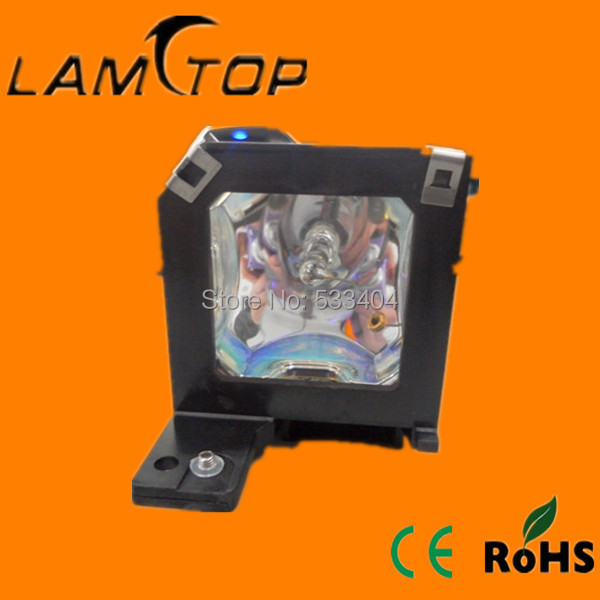 FREE SHIPPING  LAMTOP  180 days warranty  projector lamps with housing  ELPLP25/V13H010L25  for  EMP-S1SP/EMP-S1SS lamtop bare projector lamps projector bulb elplp28 v13h010l28 fit for emp tw500 free shipping