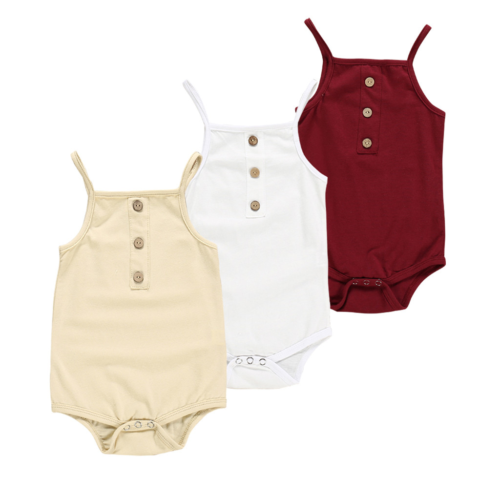 Newborn Bib Pants Jumpsuit Girls Photography Trousers Bodysuit Outfit Clothes